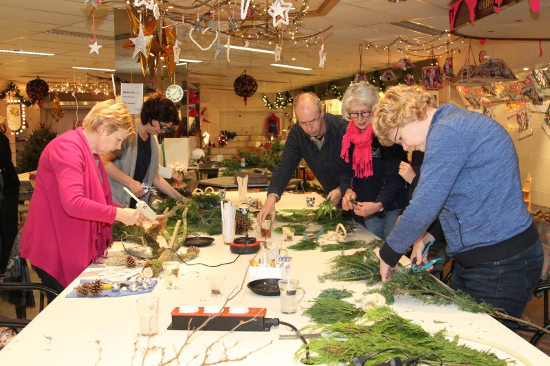 2016 12 08 Kerstworkshop 1 24
